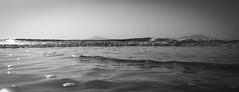 High Tide, Playa Bonita