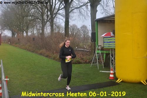 MidwintercrossHeeten_06_01_2019_0330