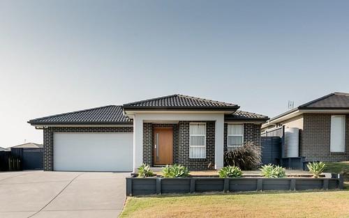 9 Dove Street, Aberglasslyn NSW 2320