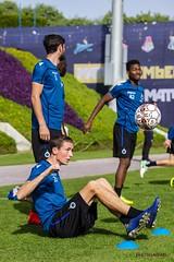 10758572-015 (Club Brugge) Tags: aspire brugge camp club doha jupilerproleague qatar training winter