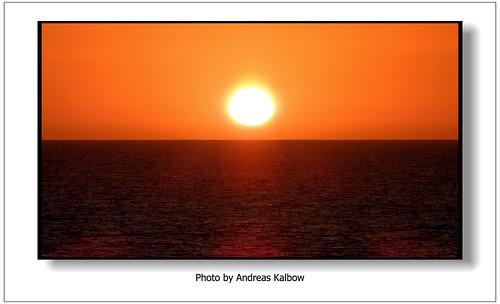 Andreas Kalbow Sonnenuntergang 2019.03.10 Madeira (3)