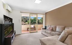 27/494 President Avenue, Kirrawee NSW