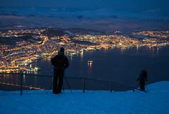 Tromsö 2019 (414 von 699) (pschtzel) Tags: 2019 nordlicht tromsö