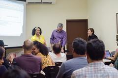 primeira reunião do CPC (Secult-PE/Fundarpe) Tags: brazil brasil nordeste pernambuco recife secultpe fundarpe janribeiro conselho conselhodepolíticasculturais