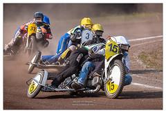 Helzold Speedway - 140419 - 1920-Modifier.jpg (Esdanitoff) Tags: speedway course sport moto zolder sportmoteur limbourg