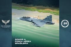 26 (Força Aérea Brasileira - Página Oficial) Tags: