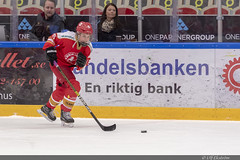 Troja vs Skövde 26 (himma66) Tags: onepartnergroup hockey ishockey icehockey youth troja trojaljungby skövde ice cup puck skate team ljungby ljungbyarena