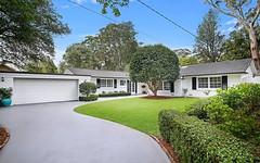 11 Karoom Avenue, St Ives NSW