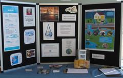 EAA_2027r (crobart) Tags: community booths ward 4 maple syrup festival richmond hill