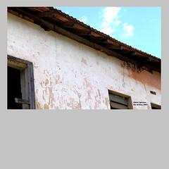 Aldrin_Iglesias_2019_12 (aldrin_iglesias) Tags: rioacimamg brasil brazil casa house abandonada abandoned