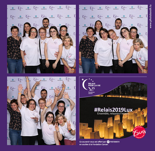 Relais2019Lux_Photobooth (162)
