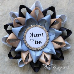 Boy baby shower decorations in shades of blue and tan. Would be #cute for a rustic #babyshower theme! https://t.co/UiS8NFTZXq https://t.co/3Hg2k2NkrL (petalperceptions.etsy.com) Tags: etsy gift shop fashion jewelry cute