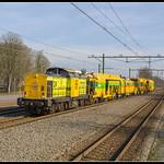 RRF 24, Steenwijk thumbnail