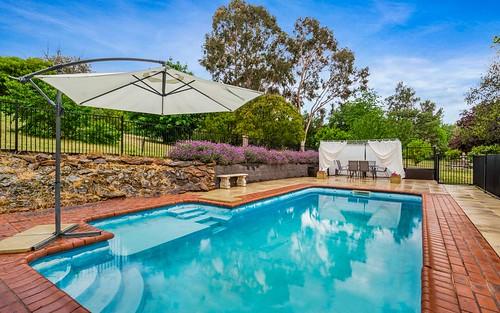 6 Murray View Drive, East Albury NSW 2640