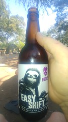 Easy Shift, Fierce Brew Co (roelofvdb) Tags: bgauteng