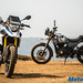 BMW-G-310-GS-vs-Royal-Enfield-Himalayan-1