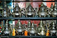 MAROCO 01-2015 128 (Elisabeth Gaj) Tags: maroco012015 elisabethgaj marocco marrakech afryka travel