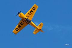 170408_055_SnF_Breitling_NX232X (AgentADQ) Tags: breitling cap 232 nx232x aerobatic sport plane airplane sun n fun flyin air show lakeland florida 2017