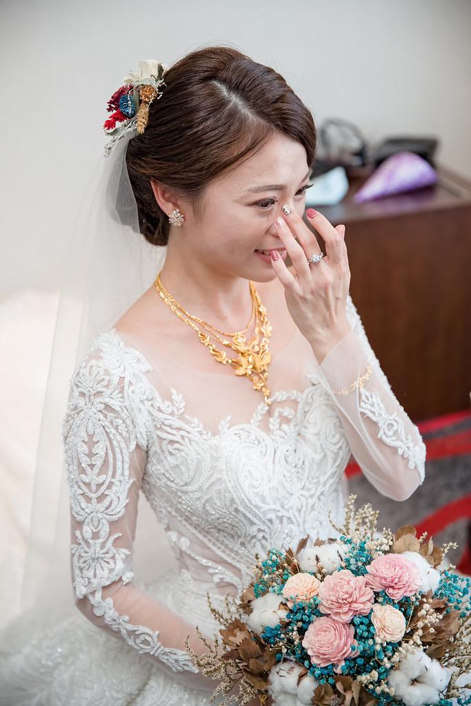 新竹芙洛麗,芙洛麗大飯店,芙洛麗教堂婚禮,水上教堂,教堂類婚紗,婚攝卡樂,Brian&Jenny141