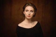 Aleksandra (anazarov76) Tags: portrait portraits nazarportraits girl actor actress beauty pretty charming nice