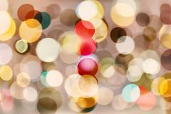 Moodsie (2) (pni) Tags: imageediting composite collage photomontage blur focus bokeh light bubble helsinki helsingfors finland suomi pekkanikrus skrubu pni multiexposure multipleexposure tripleexposure pni3xp