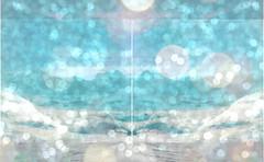 One Snowy Morning (soniaadammurray - On & Off) Tags: iphone art myart visualart contemporaryart experimentalart abstractart manipulated experimental collage collaboration martabader picmonkey photoshop abstract snow snowing sky mountains landscape exterior daytime artchallenge bokeh bokehwednesdays