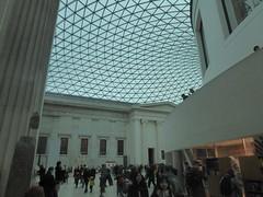 9 February 2019 British Museum (17) (togetherthroughlife) Tags: 2019 february britishmuseum bloomsbury museum