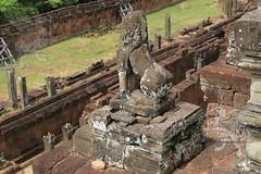 Angkor_Pre_Rup_2014_27