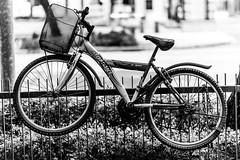 Flying bike (Thanathip Moolvong) Tags: singapore centralregion sg flying bike bicycle nikon d750