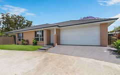 279A Freemans Drive, Cooranbong NSW
