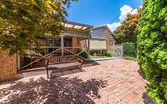 113 De Little Circuit, Greenway ACT
