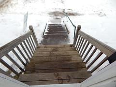DSCN8951 (mestes76) Tags: 012018 duluth minnesota house home steps