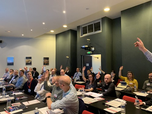 EPIC Meeting on Specialty Optical Fiber at GLOphotonics (33)