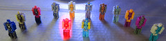 Primes (isoner) Tags: toys transformers primes story