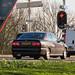 1999 Lancia Kappa 2.4 20v