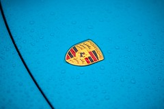 Porsche (e.east0804@hotmail.co.uk) Tags: cardiff canon canon5d canon5dclassic 5dclassic porsche