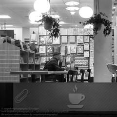 Die Fenster von Reykjavik (Agentur snapshot-photography) Tags: 012200 012300 10003000 10010000 alltag architecture architektur bar bevölkerung buc bücger buchhandel buchhandlung buchladen café einblick einblicke fenster freizeit freizeitaktivitäten freizeitgestaltung gastronomie gesellschaft hauptstadt hobby iceland isl island isländisch kneipe lebensalltag lebenswelten leisure lesen momentaufnahme recreational recreationalactivities restaurant reykjavik reykjavíkurborg schnappschuss strassenszene symbol symbolbild symbolfoto symbolfotos symole window windows wohnen wohnwelten