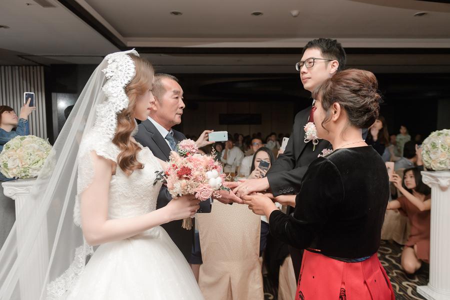 47315818582 f056aa446b o [台南婚攝]T&C/桂田酒店杜拜廳