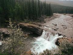 Alberta Landscapes (Mr. Happy Face - Peace :)) Tags: seasons alberta canada nature cans2s