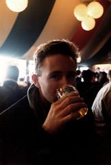 Heineken Jim_P (foliopix) Tags: amsterdam heineken beer copper vats brewing brewery lager drink