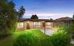 34 Bushland Avenue, Mollymook NSW