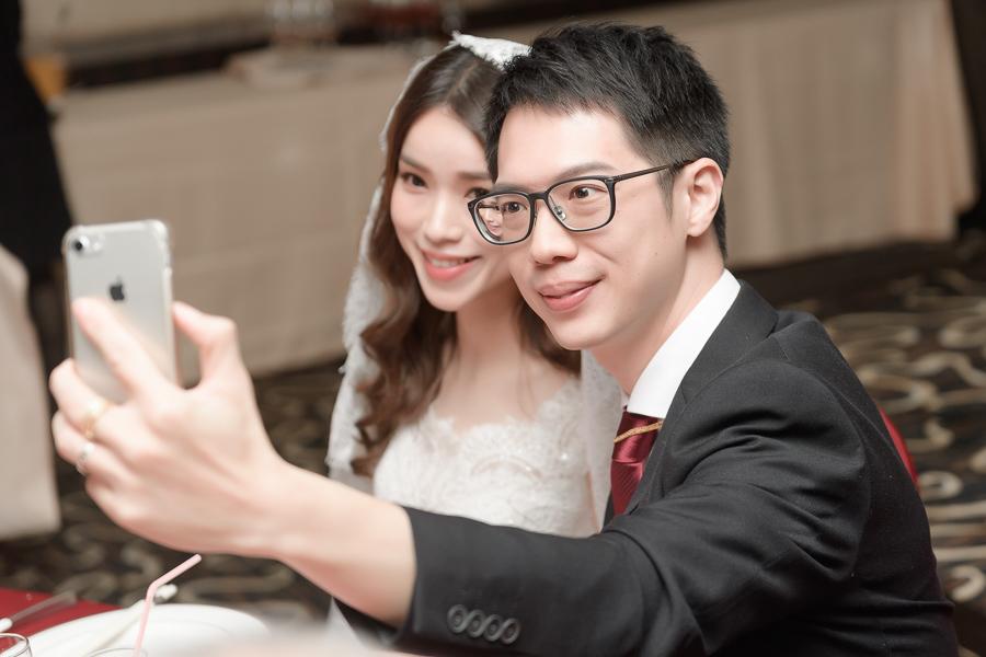 47368574481 ea137d77b6 o [台南婚攝]T&C/桂田酒店杜拜廳