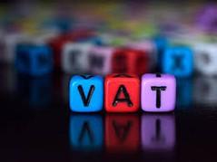 Vat Tax Courses (Rolla Academy) Tags: design companies dubai creative courses arabic languages classes duba french
