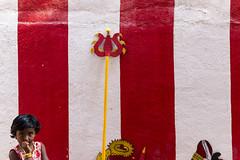 Kaveripattinam, 2019 (bmahesh) Tags: cwc cwc709 chennaiweekendclickers kaveripattinam mayanakollai mahashivratri angalammanfestival people life travel portrait canon canoneos5dmarkiii