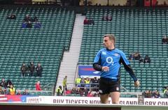 England v Scotland 2019 02 (oldfirehazard) Tags: england scotland rugbyunion rugby 6nations 2019 twickenham london outdoor sport international stadium march engvsco georgeford