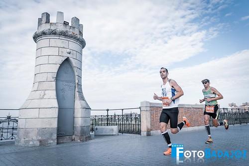 Maratón-7494