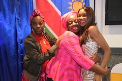 DSC_5924 Namibia Independence Day 2019 Celebration Eltham London Celebrating 29 Years of Independence Nam-UK Diaspora Harmony Companions with Monika Krammer (photographer695) Tags: namibia independence day 2019 celebration eltham london celebrating 29 years namuk diaspora harmony companions with monika krammer