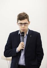 1 (76) (UNDP in Ukraine) Tags: undpukraine ukraine civilsociety civicactivism civicengagement civicliteracy ecalls youth