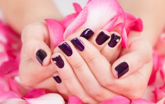 Nail Salons (salonavanearby) Tags: hair salon near me | nail salons your area