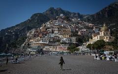 20190324 Positano 058.jpg (blogmulo) Tags: amalfi beach color travel positano italy europe coast sofia village